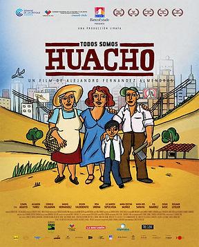 huacho.jpg