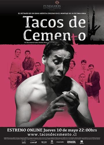 Afiche-Tacos-de-Cemento.jpg