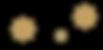 étoiles-d-03.png