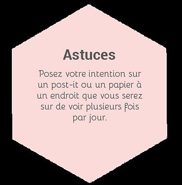 Astuces - Love & Happiness-LA.png