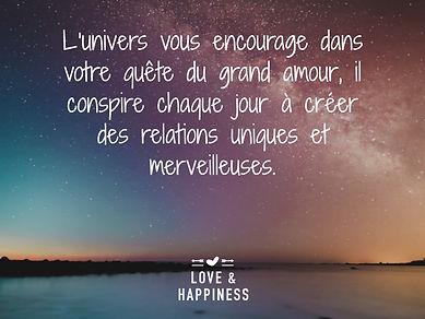 Love & Happiness - Citations 65.jpg