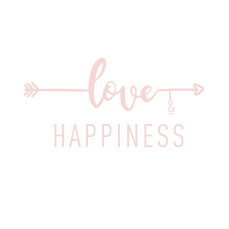 Loveandhappiness.fr-logo- beige .png
