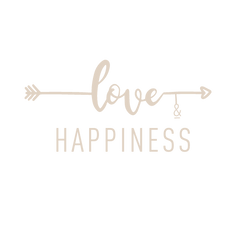 Loveandhappiness.fr-logo- rose pale .png