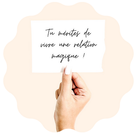 Img atelier big Love - message.png