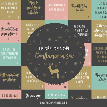 Love&Happiness-defi-de-noel-confiance-en