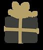 Cadeaux-black-04.png