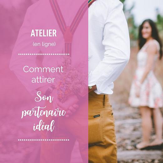 Atelier_-_Partenaire_Idéal_-_Love_&_Happ
