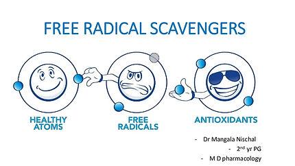 freeradicalscavengers.jpg