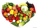 fruit-and-vegetable-heart.jpg