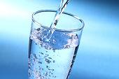 water glass-2.jpg