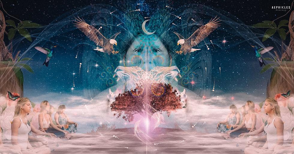 New_Years_Retreat_artwork_horizontal (3).jpg