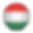 Magyar változat