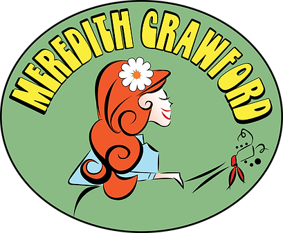 m.Crawford.png