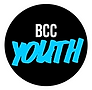 BCC Youth Logo (PNG).png