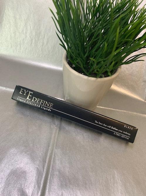 EyEnvy® - EyeDefine Liquid Eyeliner