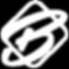 BCC-Logo-[Transparnet-BG]-White-Outline.