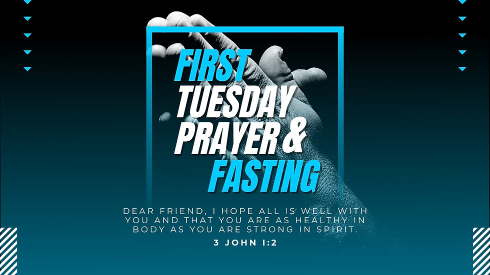 First Tuesday Prayer - July (1920x1080).jpg