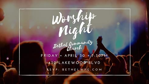 Youth & YA Worship Night (1920x1080).png