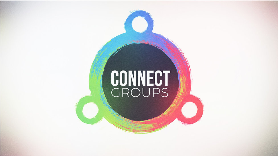 connect_groups.jpg