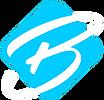 BCC Logo (white).png