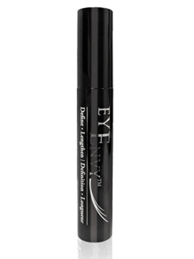 EyEnvy® Define Mascara