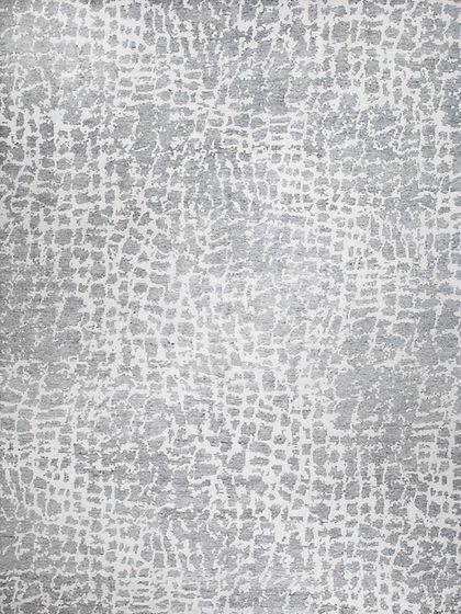 Echo White Gray.jpg