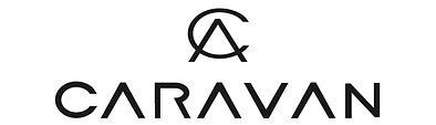 caravan logo cropped.jpg