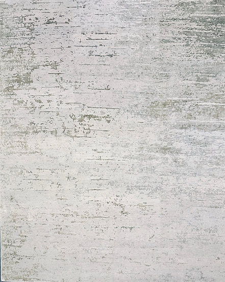 Texture Gray