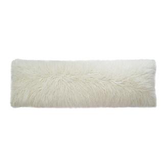 Glacier Ivory