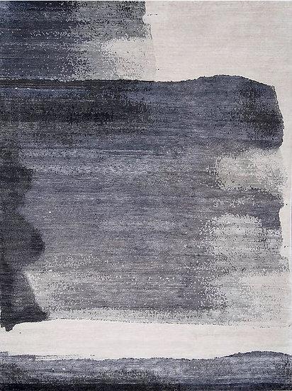 Nouveau Gray