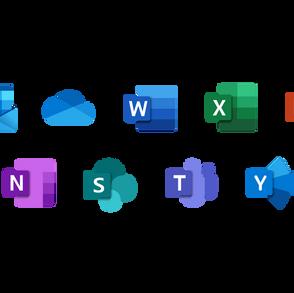 07 razões pelas quais você já deveria ter registrado o seu Software junto ao INPI