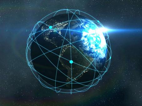 O que vai mudar com a Lei Geral de Proteção de Dados?