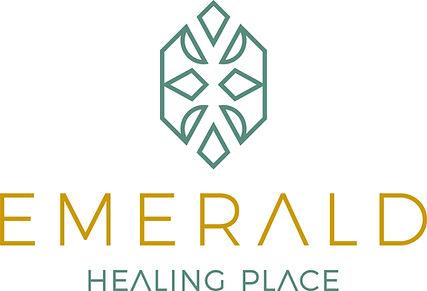 Emerald Healing Place vertical.jpg