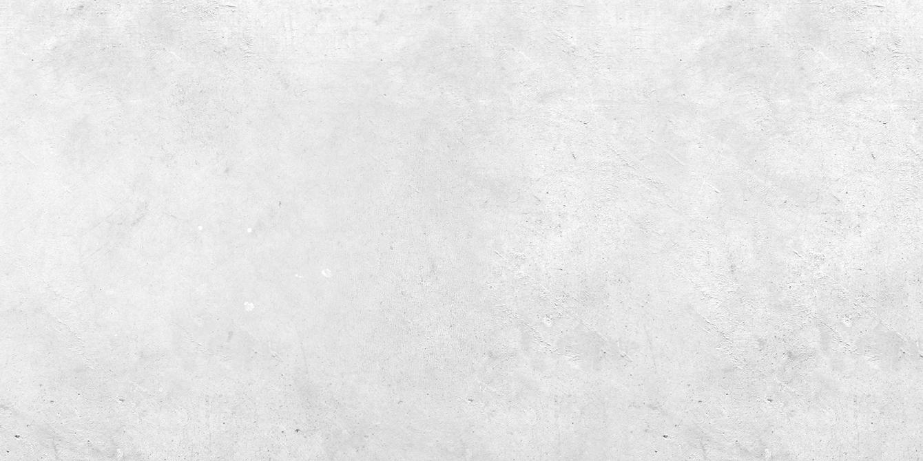 grey texture.png