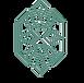 EHP Transparent emerald.png