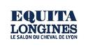 EQUITA LONGINES