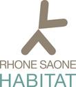 Rhône Saône Habitat