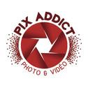 PIX ADDICT