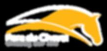 LogoPDC_Transparent_FondNoir.png