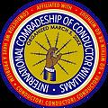 Union logo 6_.png