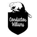 Conductor Pacific copy.png