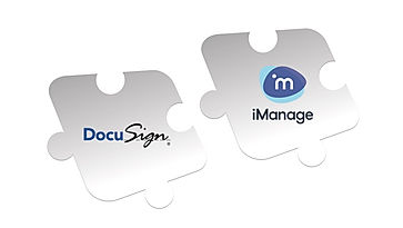 DocuSign Connector for iManage Work.jpg