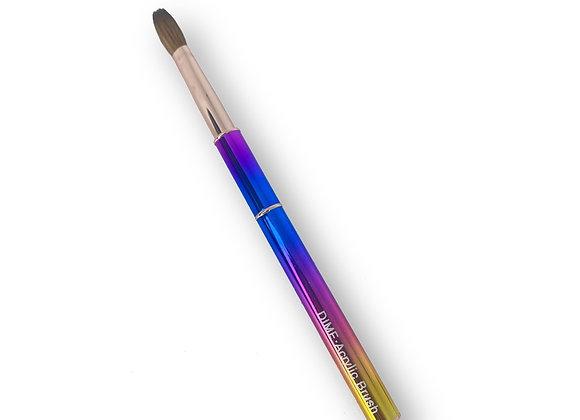 DIME Acrylic Brush (Size 12)