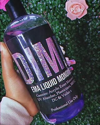 DIME EMA Monomer