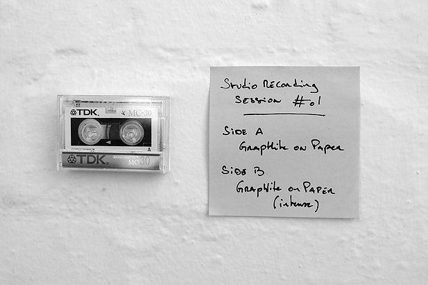 Tape One 1.jpg
