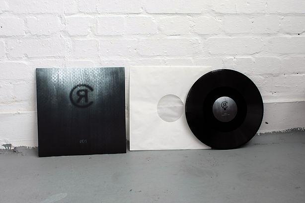 Vinyl #1 - à&.jpg
