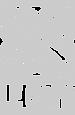 legafa-logo-K-distressed%2520(1)_edited_