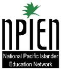 logo-npien.png