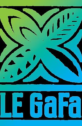 legafa-logo-official.png