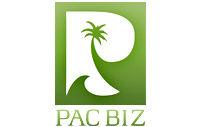 logo-pacbiz.jpg